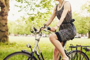 naturopathie activité physique