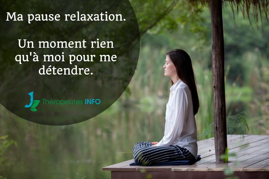 comment se relaxer thérapeutes info