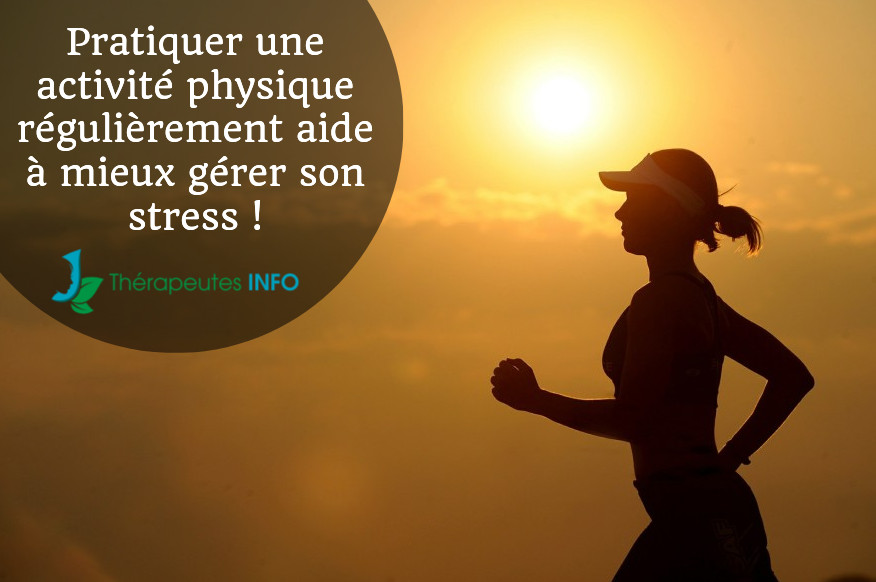 gérer son stress thérapeutes info
