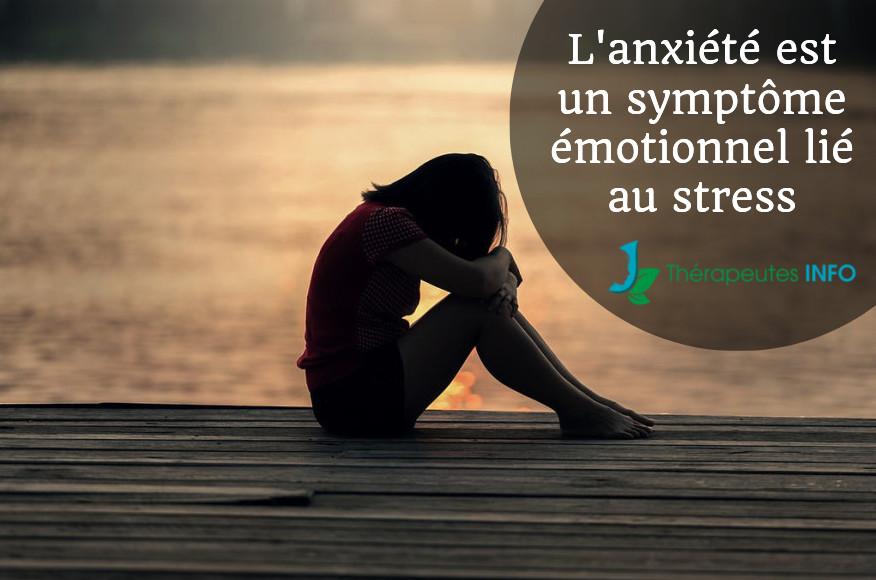 stress anxiété thérapeutes info