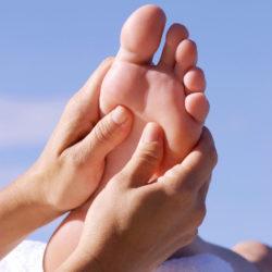 technique relaxation réflexologie thérapeutes info